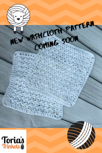 New-Washcloth-Pattern-Coming-Soon-200x300 Time flies