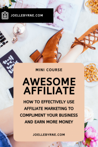 Woocommerce-product-image-awesome-affiliate-mini-course-600x900-1-200x300 How to streamline your blog writing process